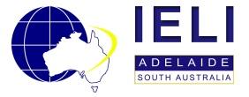 Aff Header Logo